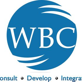 WBC Software Lab