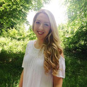 Rebecca Finlay