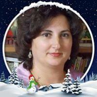 Mariana Neaga