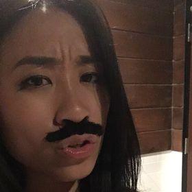 Ashley Quang