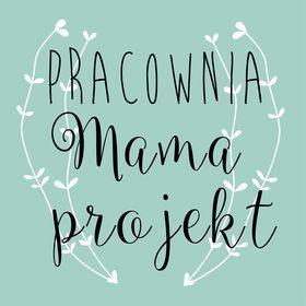 Pracownia Mamaprojekt