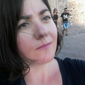 Eugenia Tseri