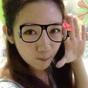 Saikura Kiku