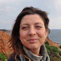 Simona Malkova