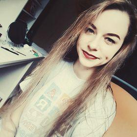 Kornelia Werocy