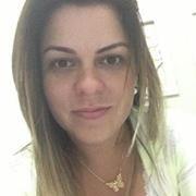 Angela de Paula