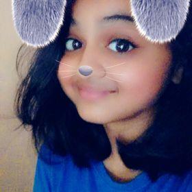 Rupal Arya