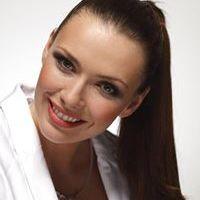Aneta Dembek-Moszczyńska