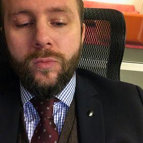 Henrik Löfqvist