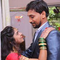 Sonam Surywanshi