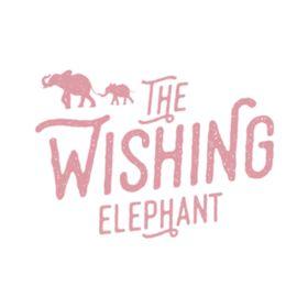 The Wishing Elephant