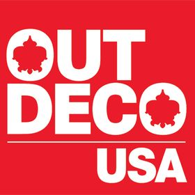 OUTDECO USA