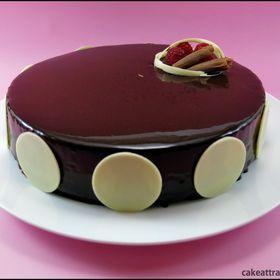 CakeAttraction
