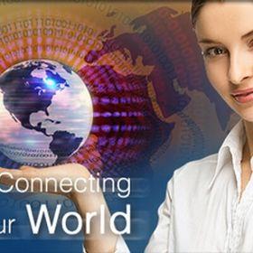 Globalink Inc