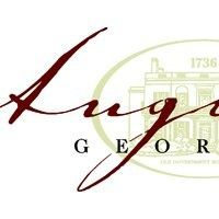 Augusta Georgia Government
