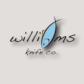 Williams Knife Company