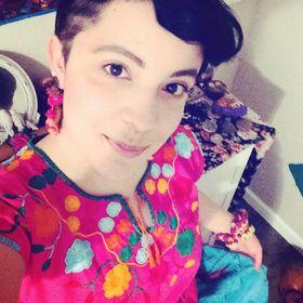 Alejandra Quetzalli