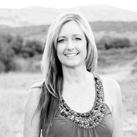 Melinda Gillinger, M.A. Special Education Consultant