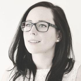 Catherine LG | Nordic Design
