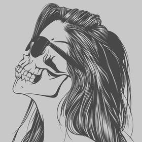 Lady Dark