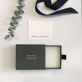 arassijewelry