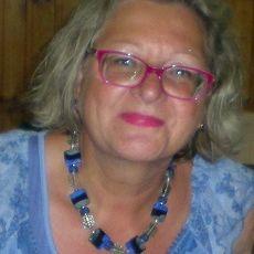 Anne Debecker