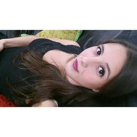 Camila Diaz