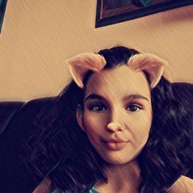 Carla Cristea