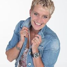 Ellen Heus