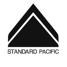 STANDARD PACIFIC JAPAN
