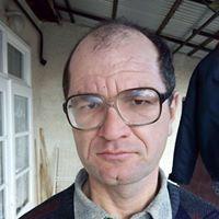 Bognár Ferenc