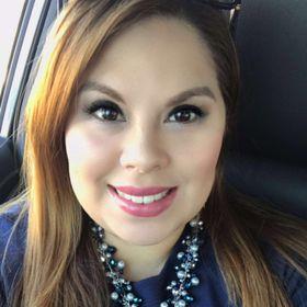 Erika Montez
