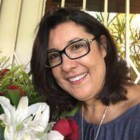 Celia Agostinho