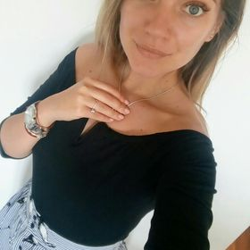 Carmen Deliu