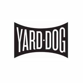 Yard Dog Art