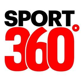 Sport360.com Pinterest Profile Picture