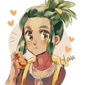 LemonMonster