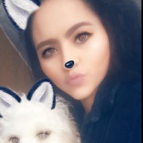Melissa Torres