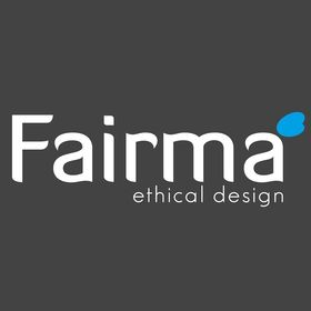 Fairma Ethical Design