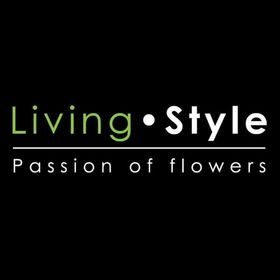 Livingstyle studio