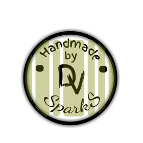 DV Sparks