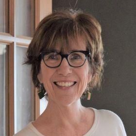 Bridget Reistad | Librarian | Children's Author