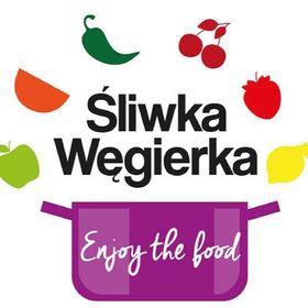 Sliwka Wegierka