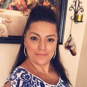 Rina Bustillos-Ramirez