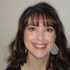 Christina Baylor Hohmann