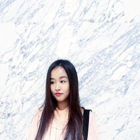 Lauren Lau