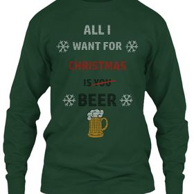 Digital Shirt Christmas