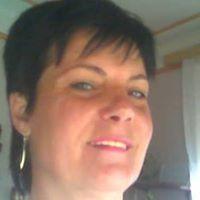 Mária Nemes