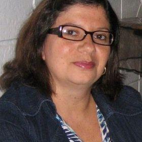 Erika Valéria