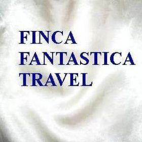 FincaFantasticaTravel